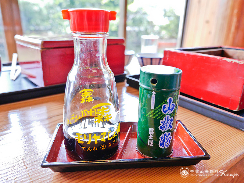 柳川蒸籠鰻魚飯-11.jpg