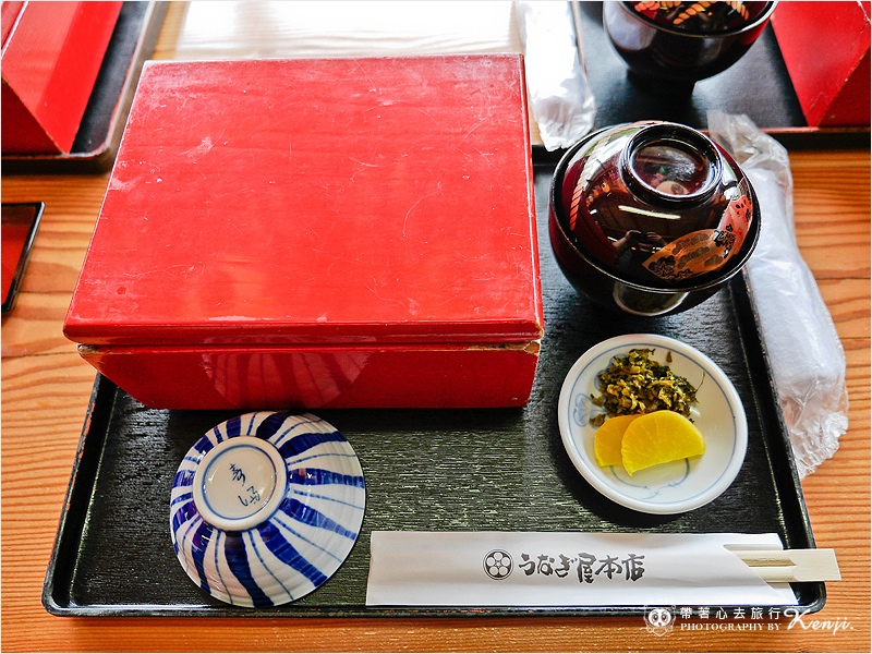 柳川蒸籠鰻魚飯-12.jpg