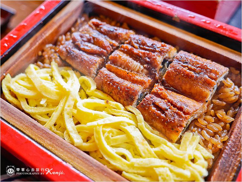 柳川蒸籠鰻魚飯-16.jpg