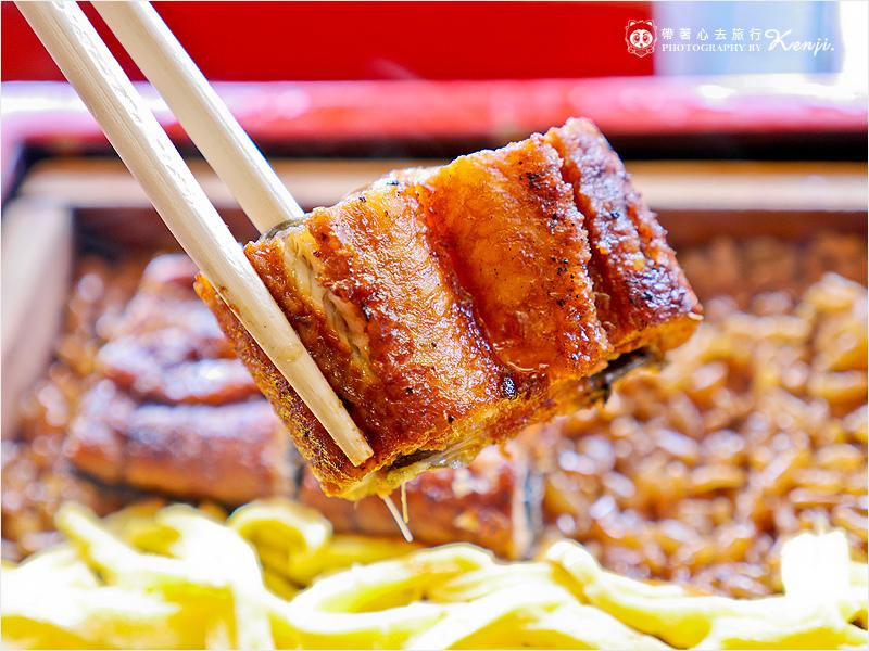 柳川蒸籠鰻魚飯-17.jpg