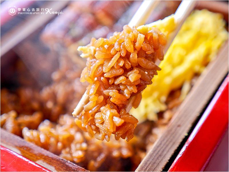 柳川蒸籠鰻魚飯-21.jpg