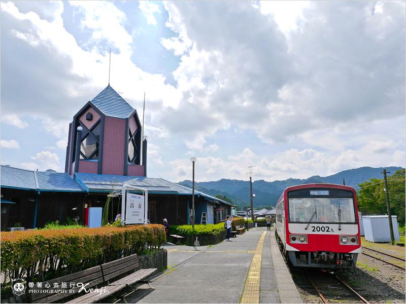 阿蘇鐵道-12.jpg