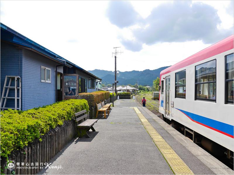 阿蘇鐵道-13.jpg
