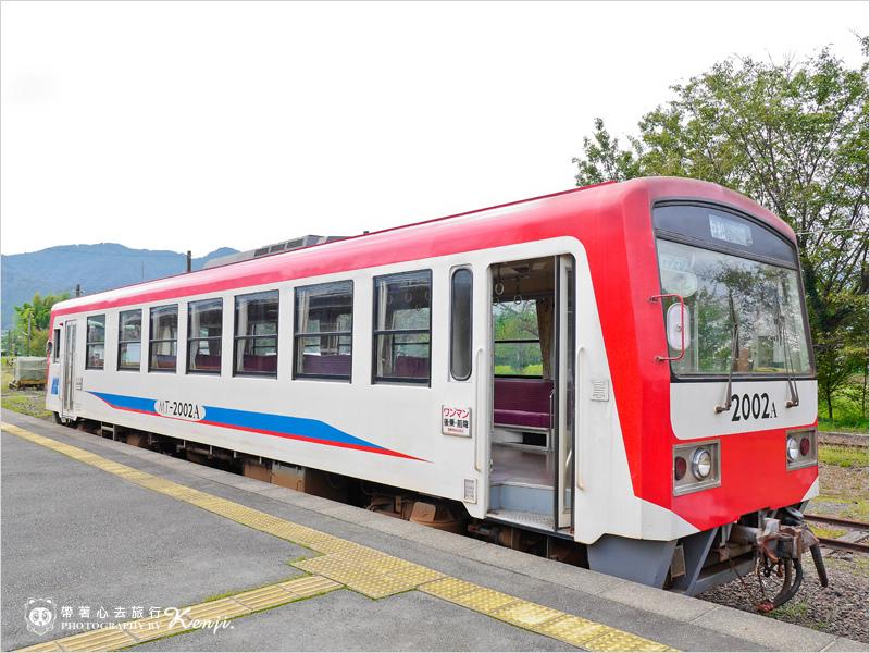 阿蘇鐵道-14.jpg