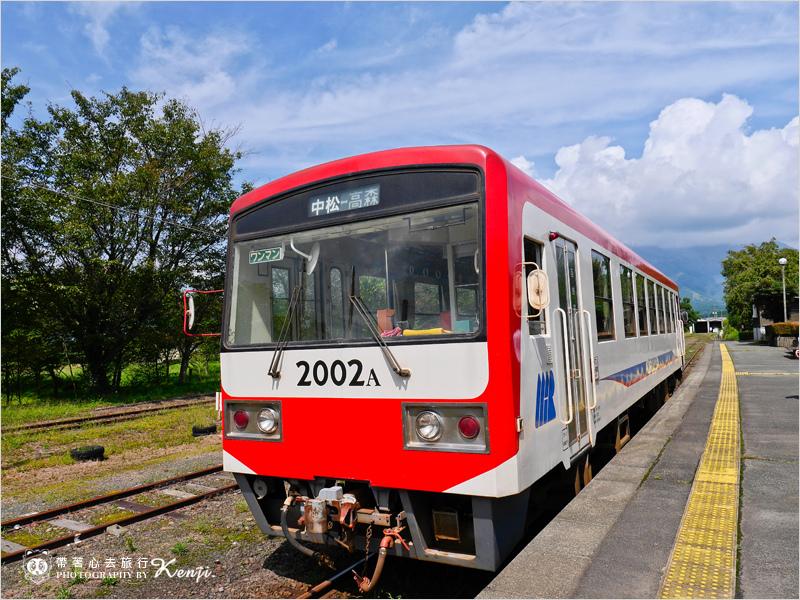 阿蘇鐵道-15.jpg