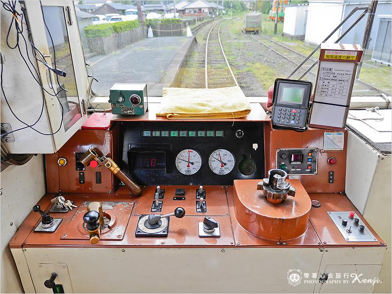 阿蘇鐵道-18.jpg