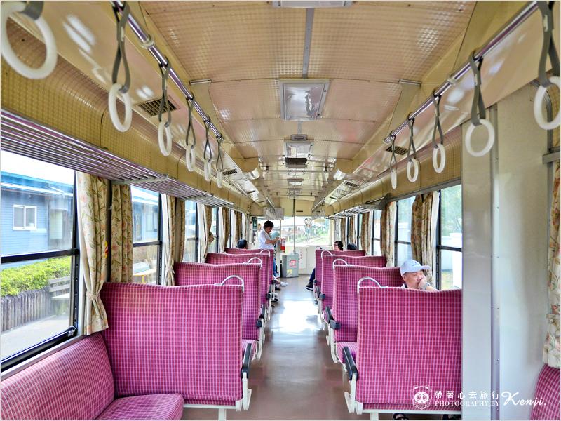 阿蘇鐵道-17.jpg