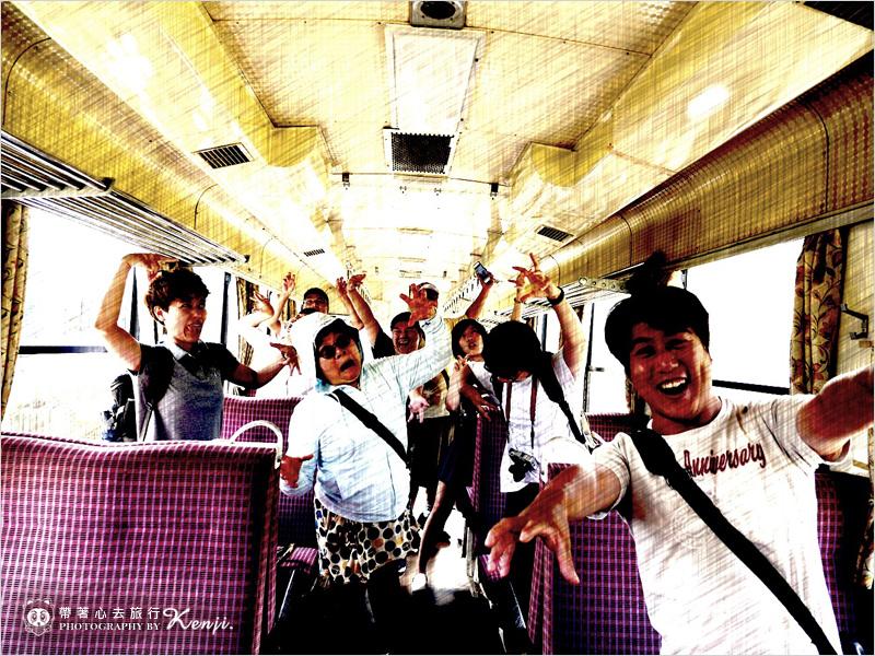 阿蘇鐵道-24.jpg