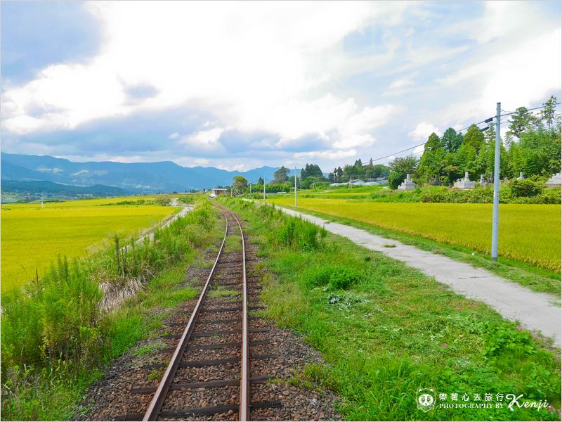 阿蘇鐵道-26.jpg