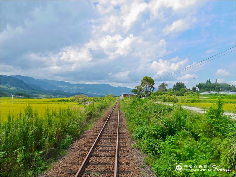 阿蘇鐵道-27.jpg