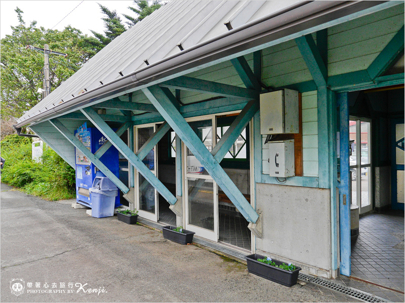 阿蘇鐵道-31.jpg