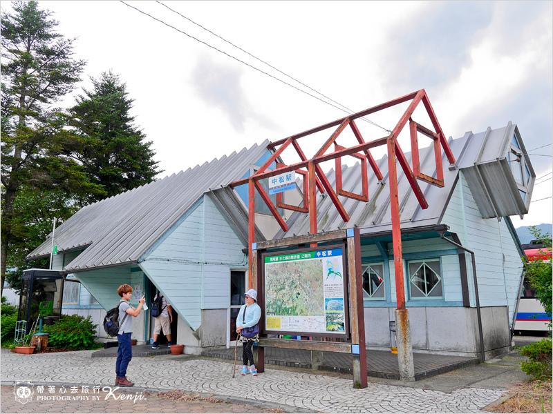 阿蘇鐵道-33.jpg