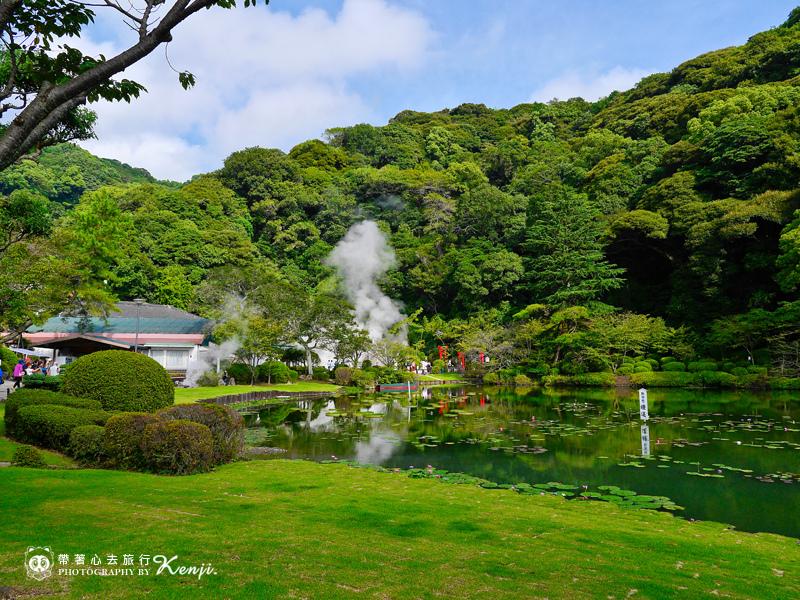 九州大分海地獄-7.jpg