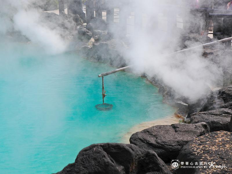 九州大分海地獄-25.jpg