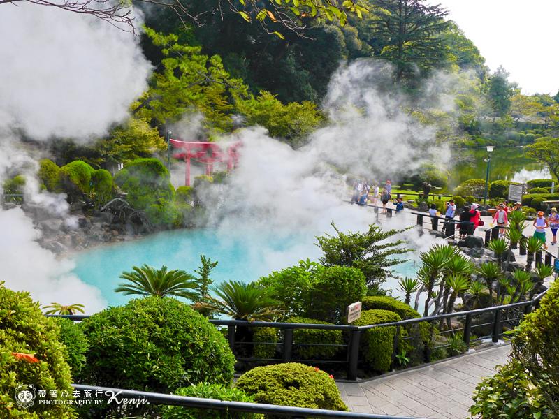 九州大分海地獄-27.jpg