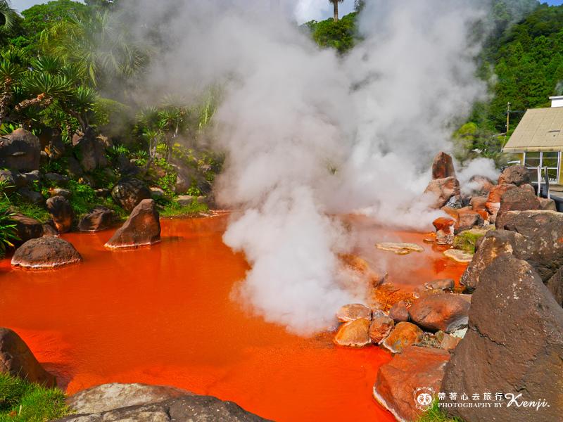 九州大分海地獄-40.jpg