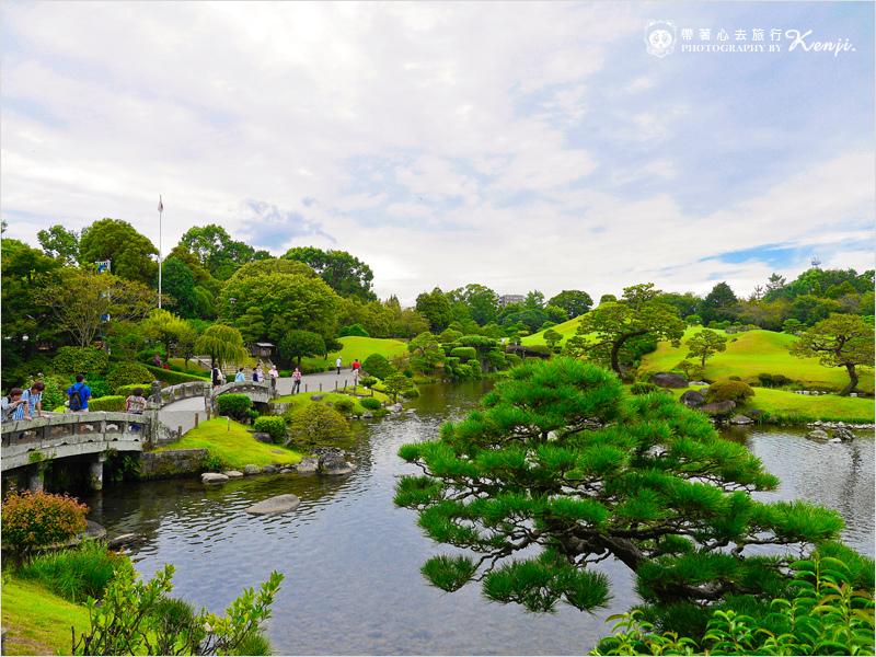 水前寺成趣園-6.jpg