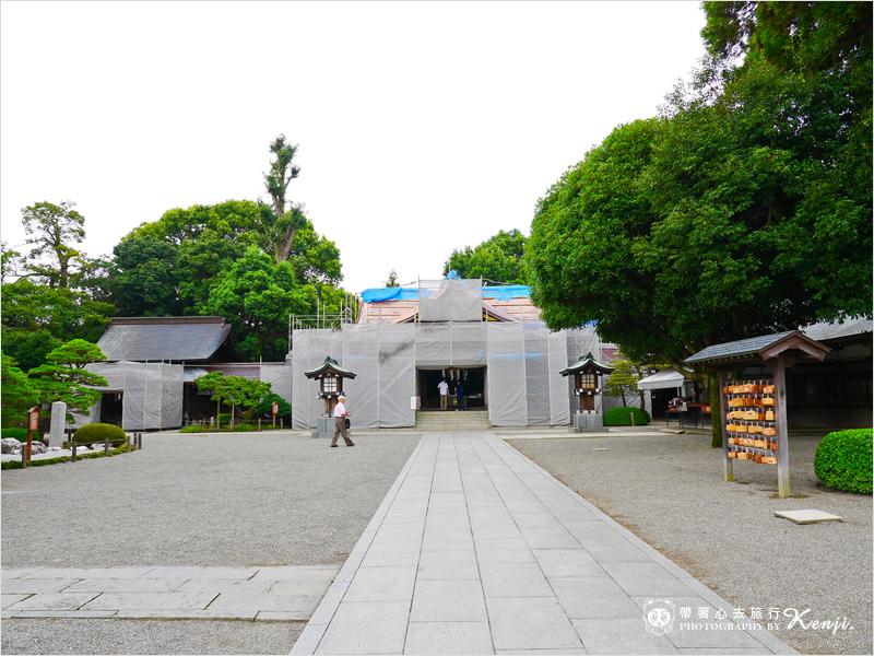 水前寺成趣園-9.jpg