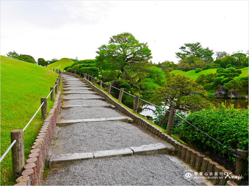 水前寺成趣園-12.jpg