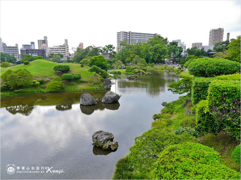 水前寺成趣園-15.jpg