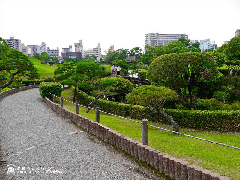 水前寺成趣園-19.jpg
