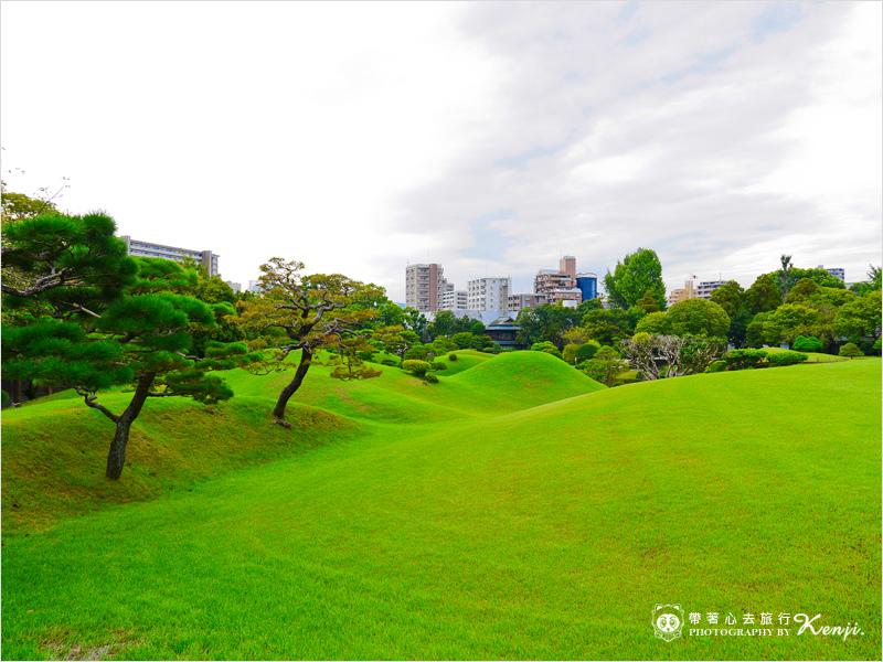水前寺成趣園-24.jpg