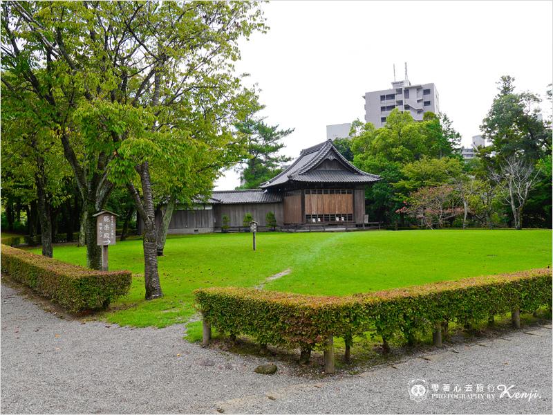 水前寺成趣園-27.jpg