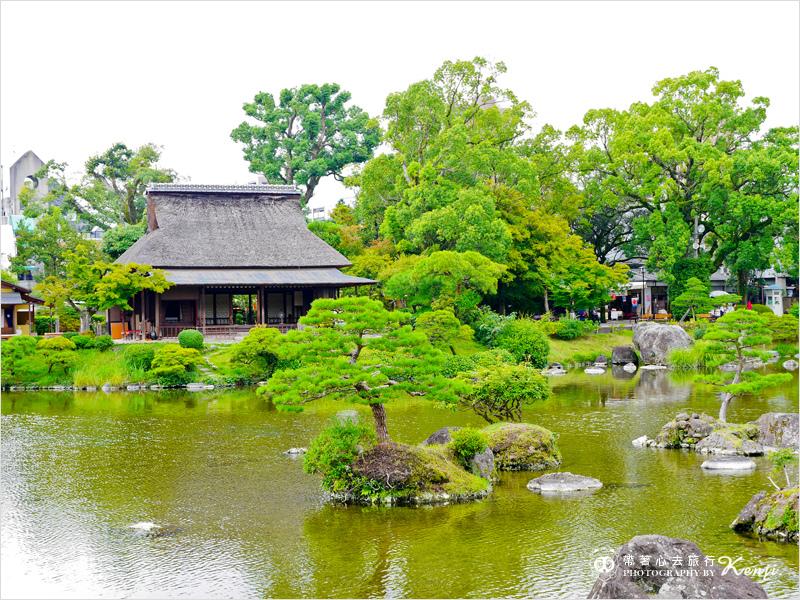 水前寺成趣園-30.jpg