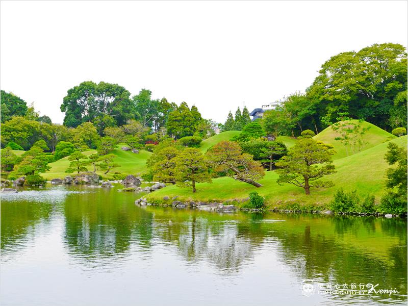 水前寺成趣園-32.jpg