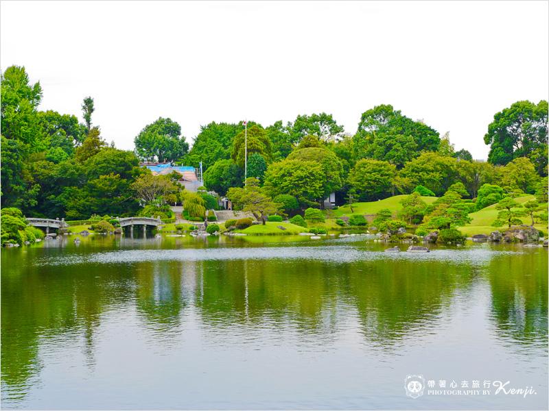 水前寺成趣園-33.jpg