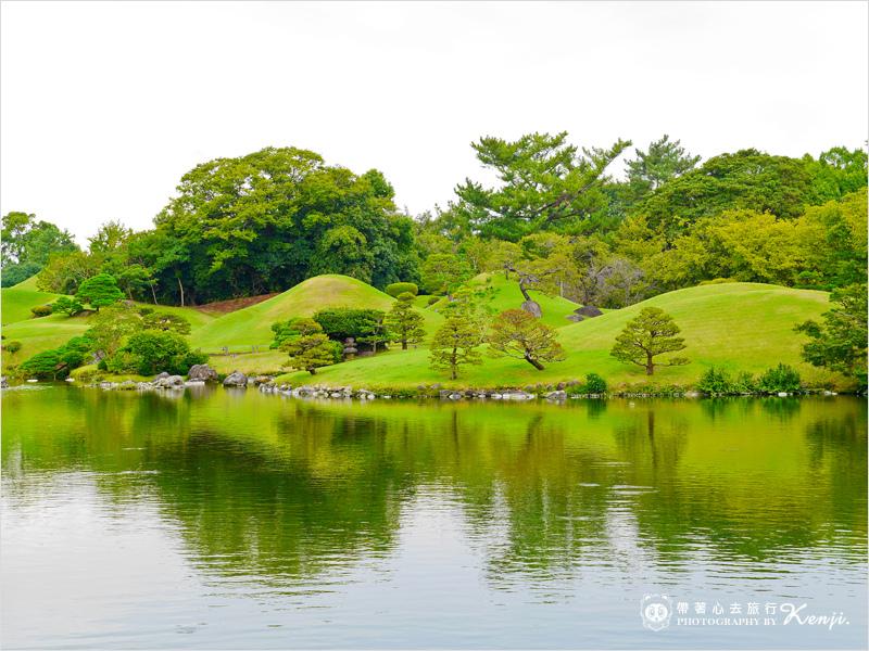 水前寺成趣園-34.jpg