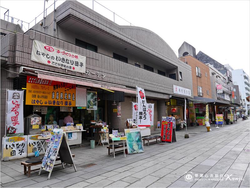 水前寺成趣園-35.jpg