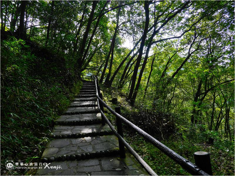 九州-高千穗峽-8.jpg