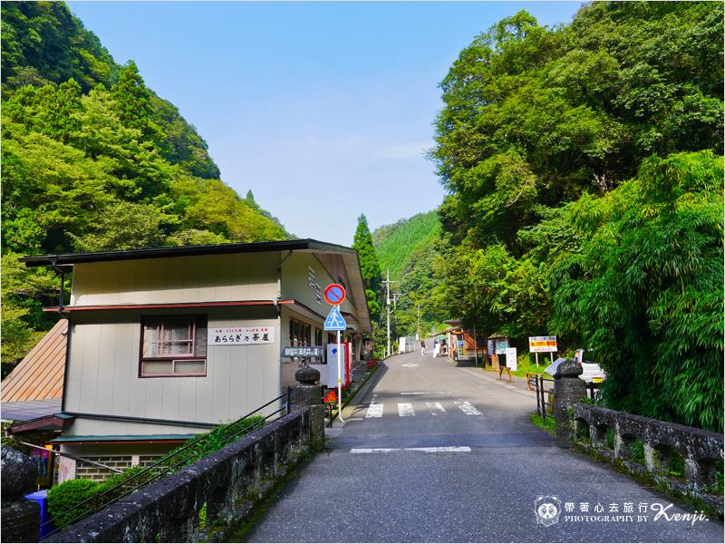 九州-高千穗峽-10.jpg