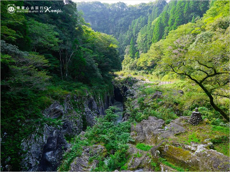 九州-高千穗峽-12.jpg
