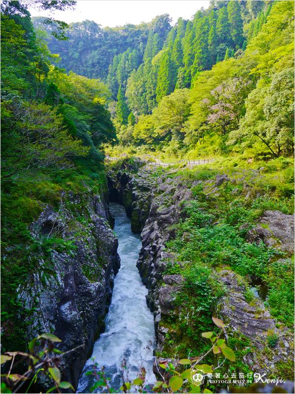 九州-高千穗峽-16.jpg