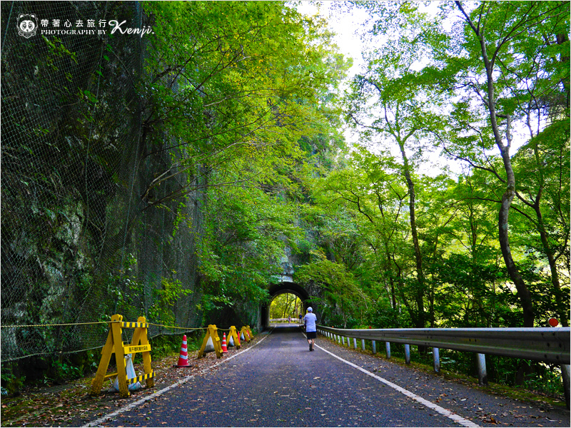 九州-高千穗峽-18.jpg