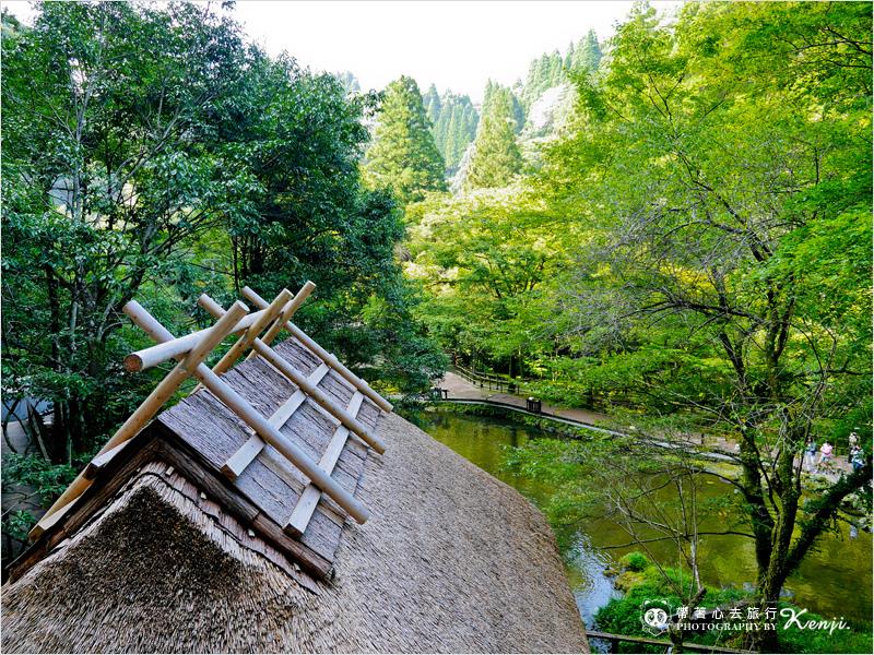 九州-高千穗峽-21.jpg