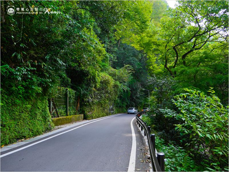 九州-高千穗峽-20.jpg