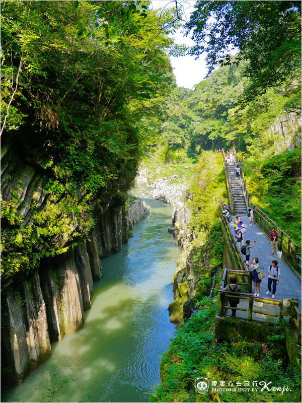 九州-高千穗峽-26.jpg