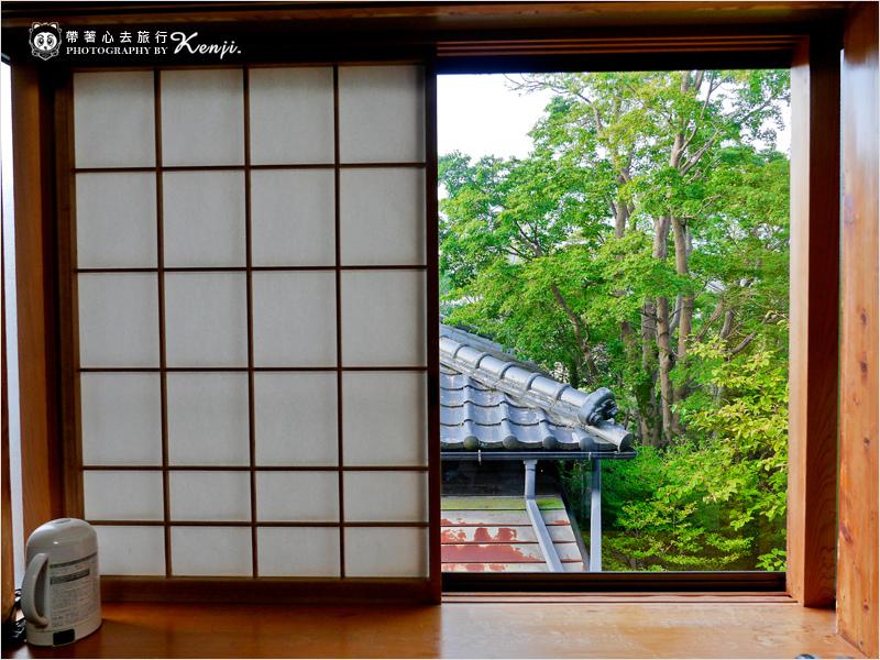 阿蘇-野花宿四季-30.jpg