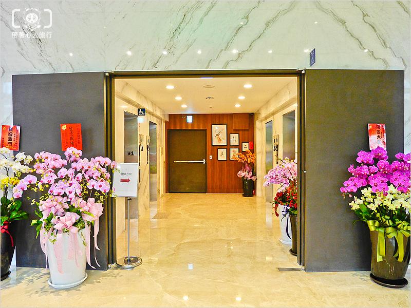 愛麗絲國際大飯店-11.jpg