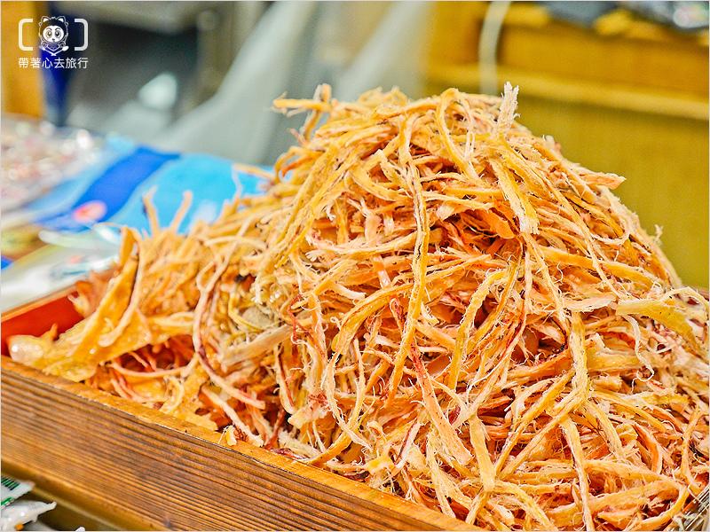 日本美食商品展-18.jpg