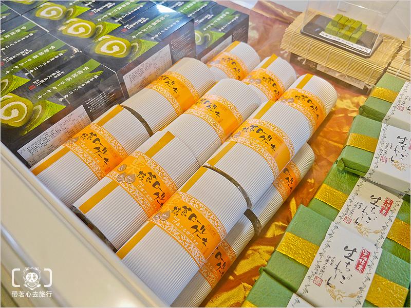 日本美食商品展-22.jpg