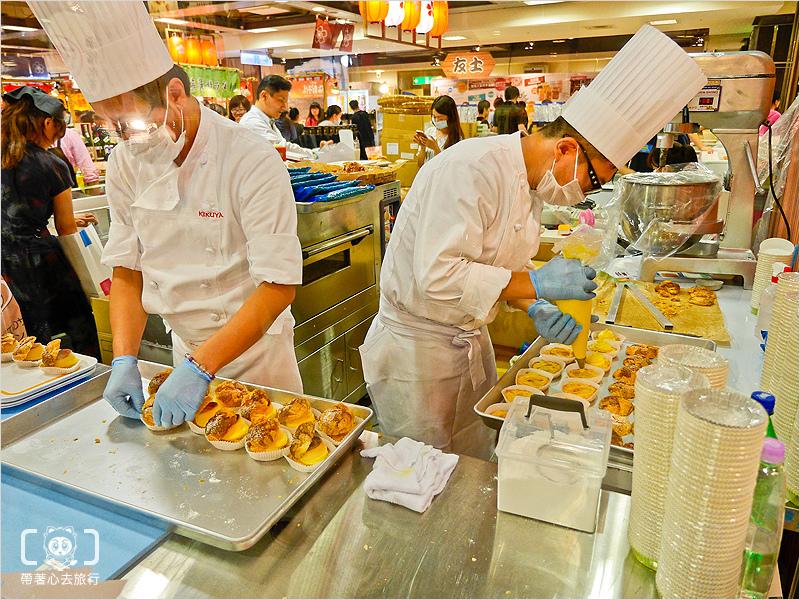 日本美食商品展-31.jpg