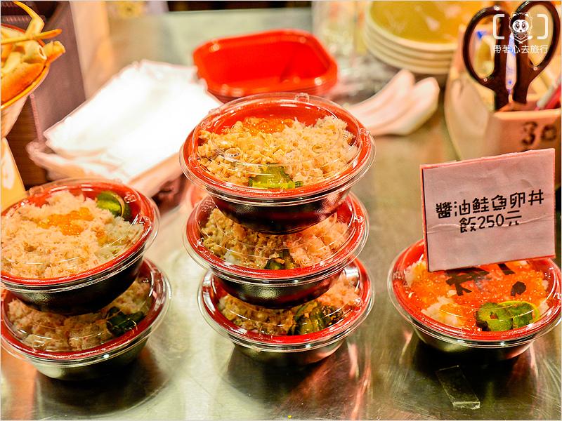 日本美食商品展-33.jpg