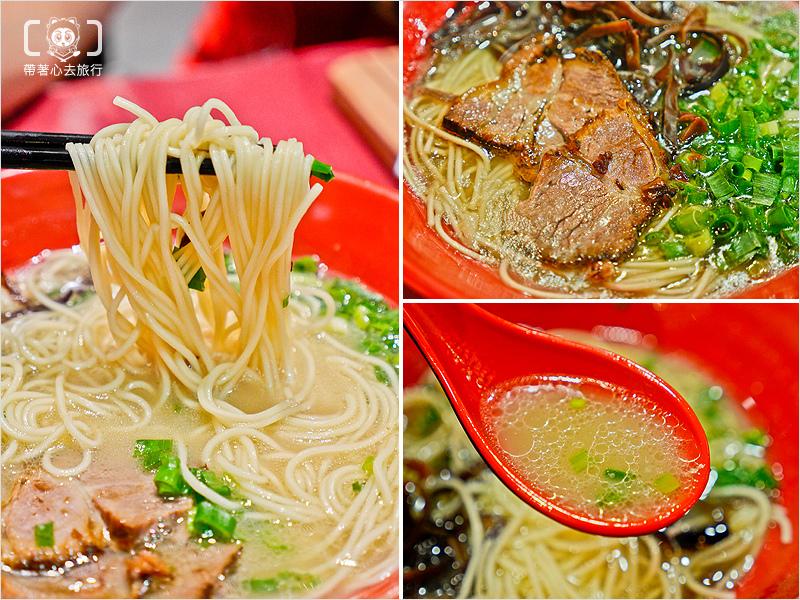 日本美食商品展-52.jpg