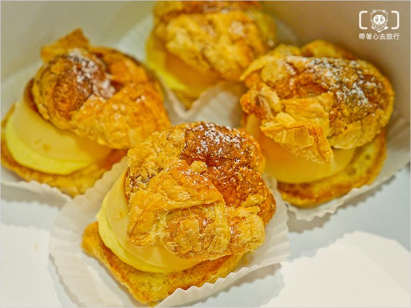 日本美食商品展-62.jpg