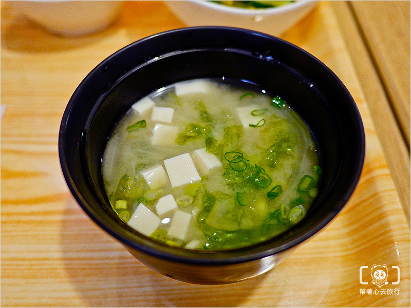 元丼日式丼飯-16.jpg