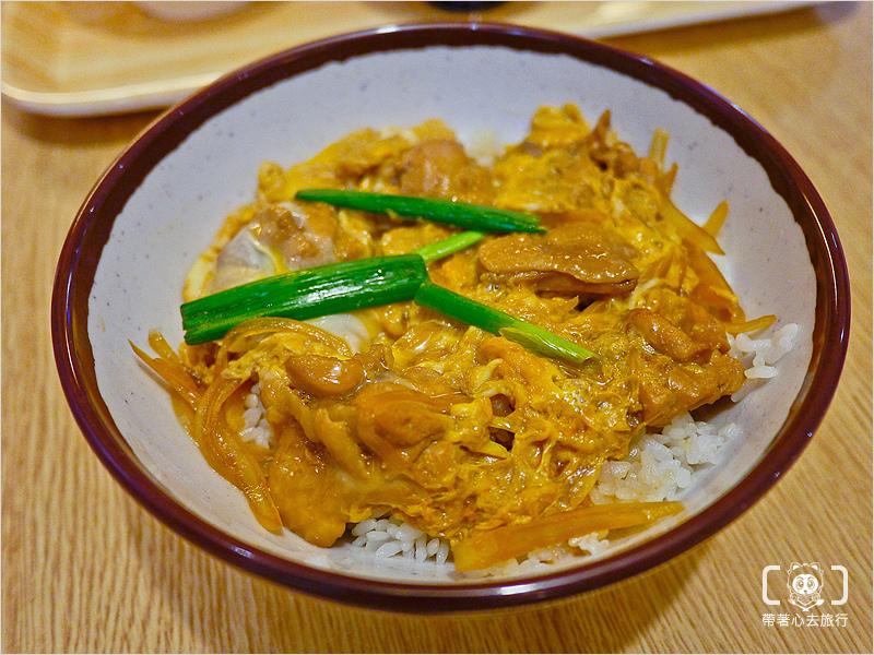 元丼日式丼飯-18.jpg